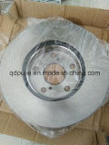 Front OE 4351204041 for Toyota Car Brake Disc