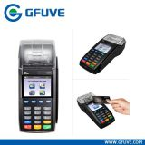 S800 Color Screen Counter Top POS Terminal
