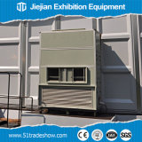 Outdoor Cooling System Portable Commercial Tent Air conditioner Guangzhou
