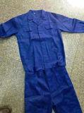 Men's Blue Work Suits (only USD3.05/Set)