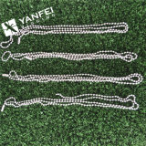Stainless Steel 304 316 Ball Chain