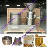 Peanuts Sesame Almond Jam Butter Colloid Mill Grinding Machine