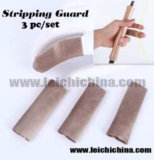 High Quality Fishing Tool Finger Stripping Guide