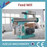 1-10t/H Animal Feed Pellet Mill for Sale