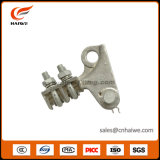 Nzja Aluminum Alloy Bolted Tension Clamp Strain Clamp