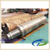 Alloy Steel Scm435 Scm440 Die Forging Steel Shaft