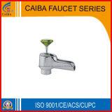 Fashionable Ceramic Basin Faucet (CB-23005)
