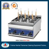 Commercial Pasta Cooker/Electric Noodle Cooker (HEN-706A)