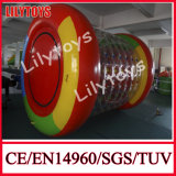 New Inflatable Water Toys for Sale (548)