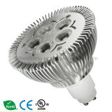 Dimmable LED Lights with CREE LEDs