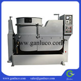120L Eddy Current Polishing Machine Metal Deburring Grinding Machine