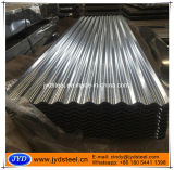 Gi Curved Iron Sheet/Roof Plate