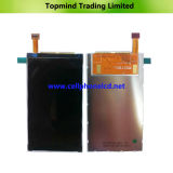 Replacement LCD Display for Nokia N8