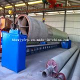FRP Pipe Die for FRP Pipe Winding Machine