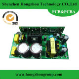 Electronic PCB Circuit Board for Various Electronic