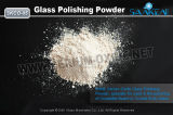 White Cerium Oxide Glass Polishing Powder
