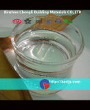 Concrete Superplasticizer with Factory Price and Super Quality