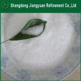 Best Quality Agricultural Fertilizers Manufacturer Magnesium Sulphate Price
