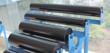 Libo ASTM Standard Long Life Belt Steel Conveyor Idler Roller