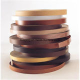 PVC Edge Banding with High Quality and Best Price