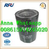 High Quality Fuel Filter 600-311-8321 for Komatsu
