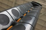 Mirco Line Array Mx650