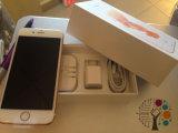 Original New Phone 7 Plus 7 6s Plus 6s 6 Plus Phone 6 Smart Cell Phone Mobile Phone GSM Phone