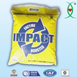 Economical Good Price Household Cleaning Laundry Detergent Soap Powder 10kg
