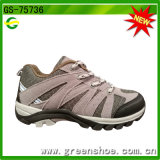 New Arriving Fashion Hiking Boots