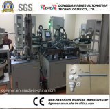 Non-Standard Automation Production Assembly Line for Plastic Hardware
