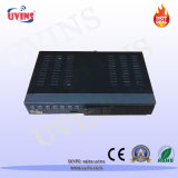 DVB-S2/T2 Set-Top-Box Satellite Receiver Terrestrial Signal TV Receiver