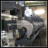 Heat Transfer Printing Machine for BOPP Pet PVC Films