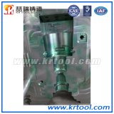 Precision Die Casting Spare Parts Mould Made in China