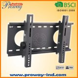"LCD TV Wall Mounts Suitable for 22-37"" Plasma"
