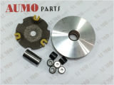 Variator Set for for Piaggio Fly125 Vespa125 Engine Parts