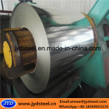 Galvanized Steel Coil for Roofing Application