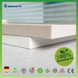 E0 Grade Eco 18mm MFC Board for Healthy Living Space