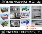 Plastic Injection Medical Device Product Mold