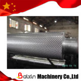 Embossing Roller for Film Blowing Machine