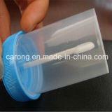 Medical Disposable Urine Container, Specimen Container