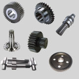 Automobile Oil Pump Duplicate Planetary Transmission Gears