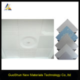 Factory Price Powder Coating Decoration Material Aluminum Ceiling Panel