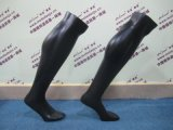 FRP Male or Female Leg Mannequin (G-06)