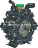 Spray Diaphragm Pump (mb215/2.0)