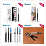 Blister Card Package 400mAh Rechargeable Ecig with Factory Price