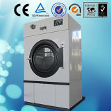 100kg Hotel Dryer