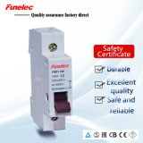 240/415V Rated Current 25 40 63 80 100A Isolation Switch