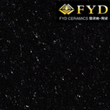 Fyd Ceramics Microcrystal Polished Floor Tile