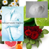Professional Detergent Powder, Washing Powder OEM