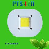 High Power 5W AC Dob LED High Quality 85-265V Power LED